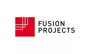 Fusion Projects.