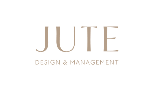 Jute Design & Management.